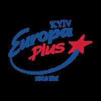 Europa Plus 107 FM