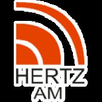 Rádio Hertz AM