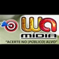 Rádio Web WA Mídia