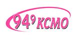 94-9 KCMO
