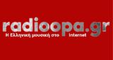 Radio Opa