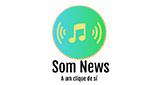 Som News Angola