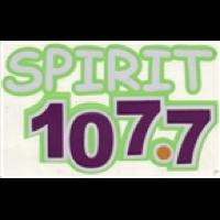 Radio Spirit TOC 107.7