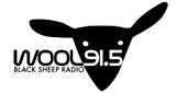 Black Sheep Radio - WOOL 91.5 FM