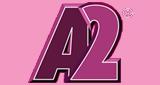 Radijo stotis A2