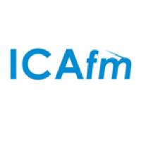 ICA Indonesian Radio