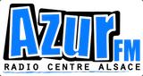 AZUR FM 67 - Bas-Rhin
