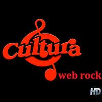 Cultura Web Rock