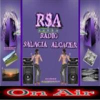 Radio Salacia Alcacer
