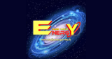 Radio Energy Web