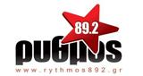 Rythmos 89.2