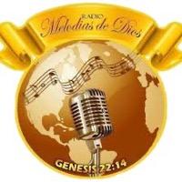 Radio Melodias de Dios
