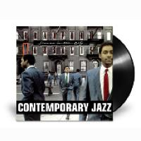 1jazz.ru - Contemporary Jazz