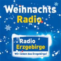 Radio Erzgebirge - Weihnachtsradio
