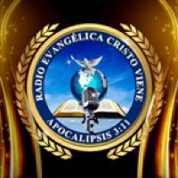 Radio Evangélica Cristo Viene