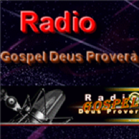 Radio Gospel Deus Proverá