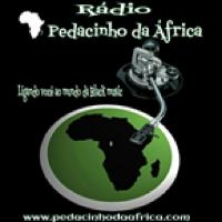 Rádio Pedacinho da África