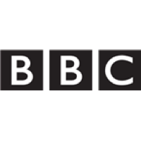 BBC Radio Gahuza