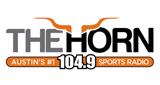 104.9 The Horn