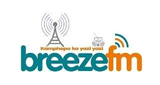 Breeze FM Zambia