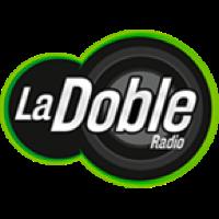 La Doble