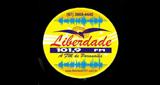 Rádio Liberdade 101.9 FM
