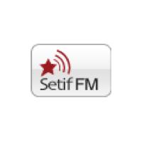 Setif FM