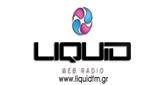 Liquid Web Radio