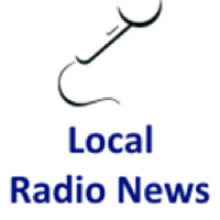 Local Radio News