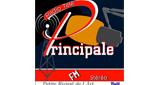 Radio Tele Principale PRA