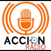 Accion Radio