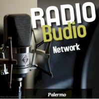 Radio Budio