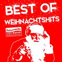 Ostseewelle - Best Of Weihnachtshits