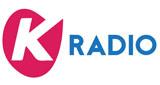 Kasupe Radio