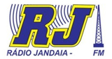 Radio Jandaia