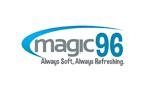 Magic 96