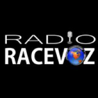 Racevoz.net