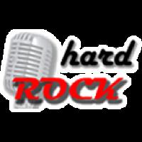 myRadio.ua Hard Rock