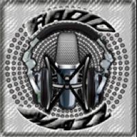 RADIO MAZZ