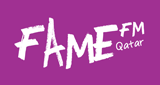 Fame FM Qatar