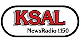 NewsRadio 1150 AM