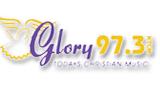 97.3 Glory