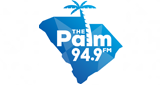 94.9 The Palm