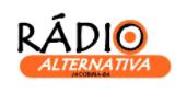 Rádio Alternativa Jacobina Bahia