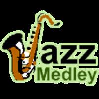 Rádio Web Jazz Medley