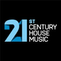 21st Century Dance