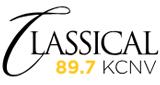 Classical 89.7 FM