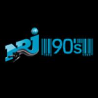 NRJ Energy 90s