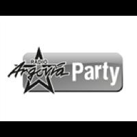 Argovia Party