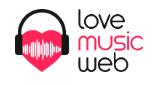 Love Music Web Radio